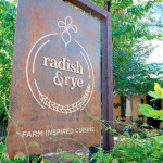 Radish & Rye takes chances that mostly pay off (Source: ABQJournal Online)