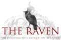 The Raven: Fine Consignments & Antiques